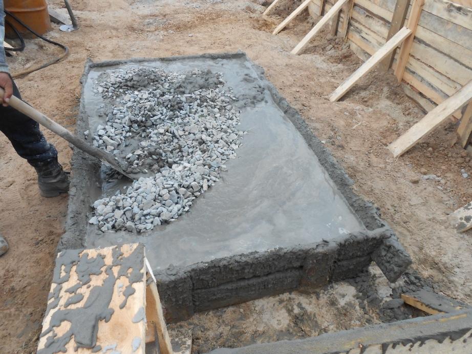 Цементных бетонов и растворов аренда бензореза по бетону в москве
