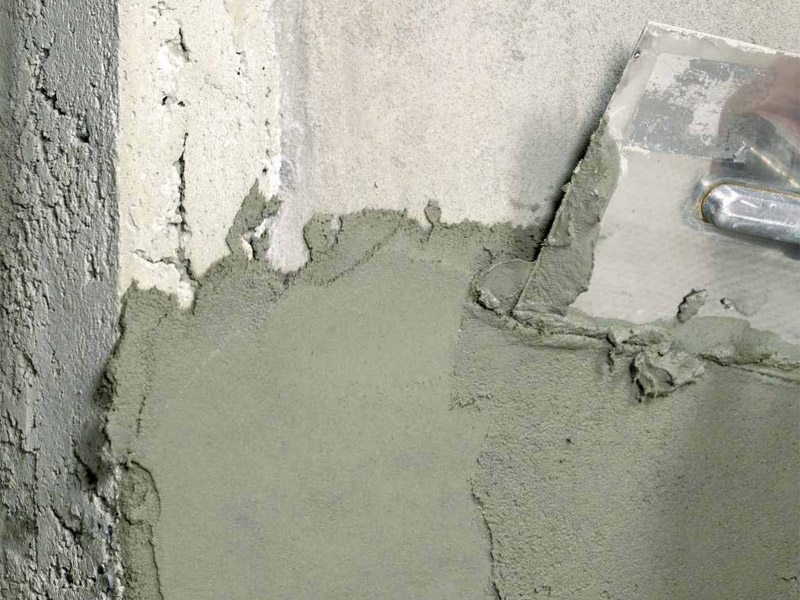Бетон экономия купить бетон из логойска